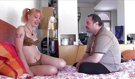 Pogledajte ovu super sex film free seksi djevojku na web kameri!