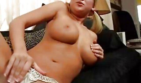Japanski tinejdžer s velikim sisama porno sex videos gratuit dobiva jebane