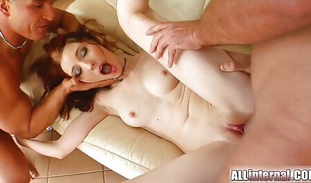 Playboy Plus Angel anal film sex B Pamela - Savršeno