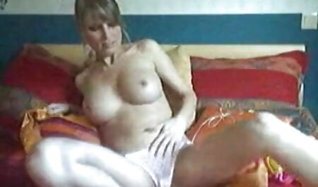 Dvostruka analna penetracija za xxx sex porno film horny gal