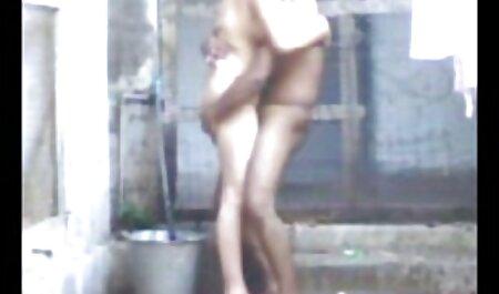 Otkriveno sex mom and son film rukovanje