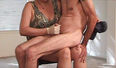 Supruga vara u okrugu 04 sex mom film