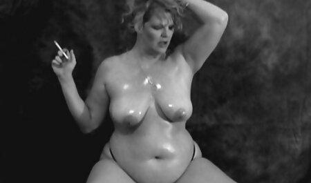 Prirodne sise tvrdi grubi seks massage film sex