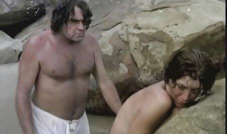 Magarcu treba veliki kurac mom film sex