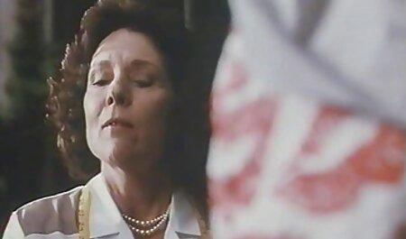Latina Lori filme sexi free Vargas dobar je muff