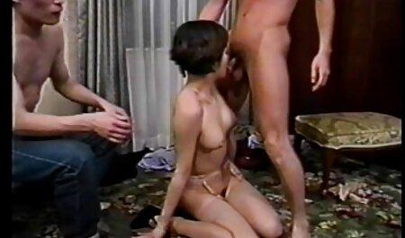 Ponuda sex les film kuhara