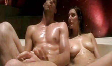 Scarlett, plašna. films tube sex